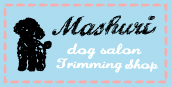mashuri_blog_bnr.jpg